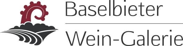 Baselbieter Wein-Galerie GmbH