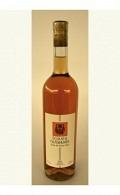 Rosé de Pinot Noir - Domaine Nussbaumer