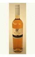 Wintersinger Pinot Noir Rosé AOC