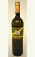 Sauvignon Blanc - Rebbauverein Muttenz