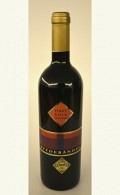 Syydebändel Pinot de Noir Sélection