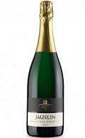 Grand Vin Mousseux - Jauslin Weine