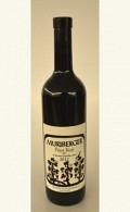 Muriberger Pinot Noir