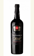 Taylor's Port Select Reserve