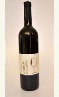 Pinot Noir - Quergut Steinbruch