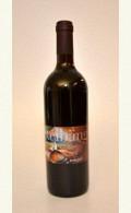 Steibängler Pinot Noir - Gschwind Weinbau