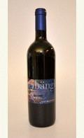 Steibängler Auslese - Gschwind Weinbau