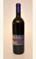 Steischleifer Maréchal Foch - Gschwind Weinbau