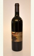 Herbstfüür - Gschwind Weinbau
