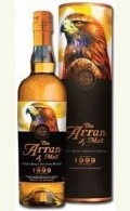 Arran The Eagle 1999
