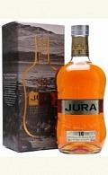 Jura Isle of Jura 16 Years