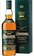 Cragganmore 1998 Distillers Edidition