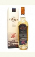 Arran 100 % Proof