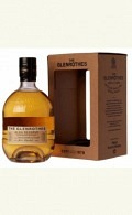 Glenrothes Single Malt Alba Reserve - Speyside