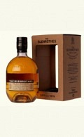 Glenrothes Select Reserve - Speyside