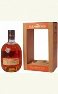 Glenrothes Sherry Cask Reserve - Speyside