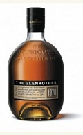 Glenrothes Vintage 1978 bottled 2008
