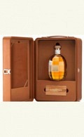 Glenrothes Vintage 1969 Single Cask #11485