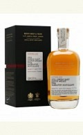 Glenlivet 1972 - Cask #1072 aged 42 years - Berrys' Own Selection Whisky
