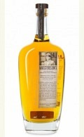 10 year old Straight Rye Whiskey - Masterson's Whiskey