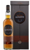 Glengoyne Highland Single Malt Whisky 18 years old