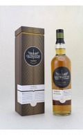Glengoyne Highland Single Malt Whisky Cask Stength Batch 003