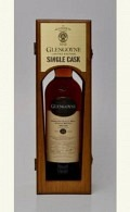 Glengoyne Highland Single Malt Whisky Single Cask Select Refill Hogshead 20 years old Vintage 1992 Cask Nr. 2070