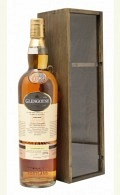 Glengoyne Highland Single Malt Whisky Picconero Wine Cask Finish Vintage 1994 bottled 2012