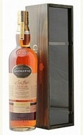 Glengoyne Highland Single Malt Whisky Port Wine Cask Finish 13 years old Vintage 1996