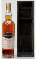 Glengoyne Highland Single Malt Whisky Single Cask Manzanilla Sherry Finish 13 years old Vintage 1994 Cask 90061