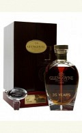 Glengoyne Highland Single Malt Whisky 35 years old Decanter