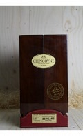 Glengoyne Highland Single Malt Whisky 40 years old 1968 Decanter