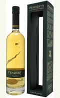 Penderyn Welsh Single Malt Whisky Peated
