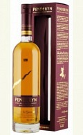 Penderyn Welsh Single Malt Whisky Sherry Wood