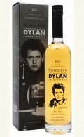 "Penderyn Welsh Single Malt Whisky Icons of Wales 3 ""Dylan Thomas"""