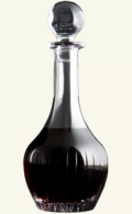 Taylor's Port Single Harvest Tawny Port 1863