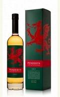 Penderyn Celt - Welsh singel malt Whisky