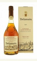 Cognac Delamain - Pale & Dry XO 20cl