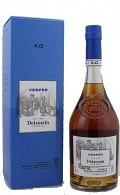 Cognac Delamain - Vesper XO 300cl