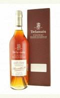 Cognac Delamain - Réserve de la Famille 43% 1er Cru du Cog..