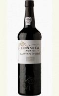 Fonseca Port Tawny