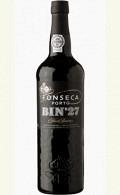 Fonseca Port Bin No. 27