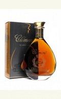 Clément Rhum - Rum Clément XO, Cuvée Spéciale, Très Vieux Rhum Agricole, Martinique AC 44% 70cl