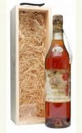 Armagnac Laberdolive - 1923 Domaine de Jaurrey 40% 70cl