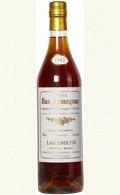 Armagnac Laberdolive - 1942 Domaine de Jaurrey 40% 70cl