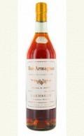 Armagnac Laberdolive - 1965 Domaine de Jaurrey 40% 70cl