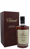 Clément Rhum - Vintage 1952 44% 70cl