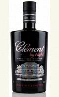 Clément Rhum - VSOP by Night Edition limité40% 70cl