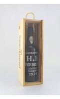 Henriques & Henriques Madeira Verdelho 1934
