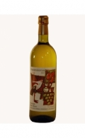 Storchenäschtler Pinot Blanc